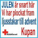 kupan-ljusstakar-161012-135