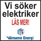 varnamo-energi-elektriker-161020-161105-135
