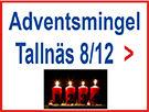 advent-tallnas-161208-135