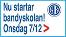 bandyskolan-161207-135