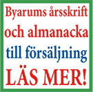 byarum-hembygdsbok-161121-1210-135