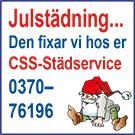 css-julstadning-161120-161215-135