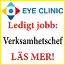 eyeclinic-jobb-161103-161128-135