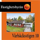 fbyran-vaggeryd-161107-varb-135