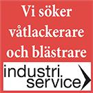 industriservice-161101-161130-135