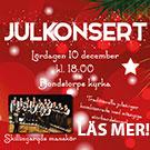 julkonsert-bondstorp-161210-135