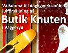 knuten-161129-161206-135
