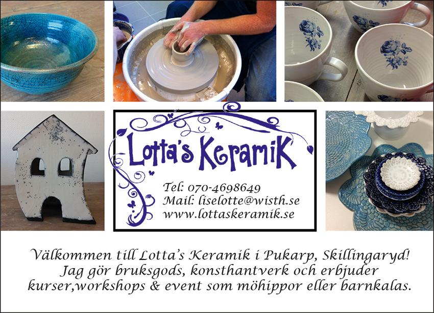 lottas-keramik-161116-25-x