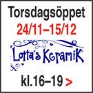 lottas-keranik-161116-25-135