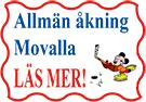 movalla-tider-genre-161127-135