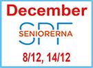spf-ny-december161214-135