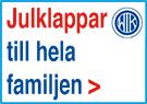 wik-julklappar-161124-161215-135