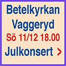 betel-julkonsert-161211-135