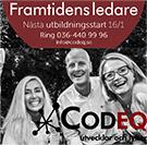 codeq-kurs-161201-135