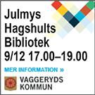hagshults-bib-161209-135