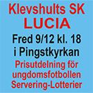lucia-ksk-161209-135